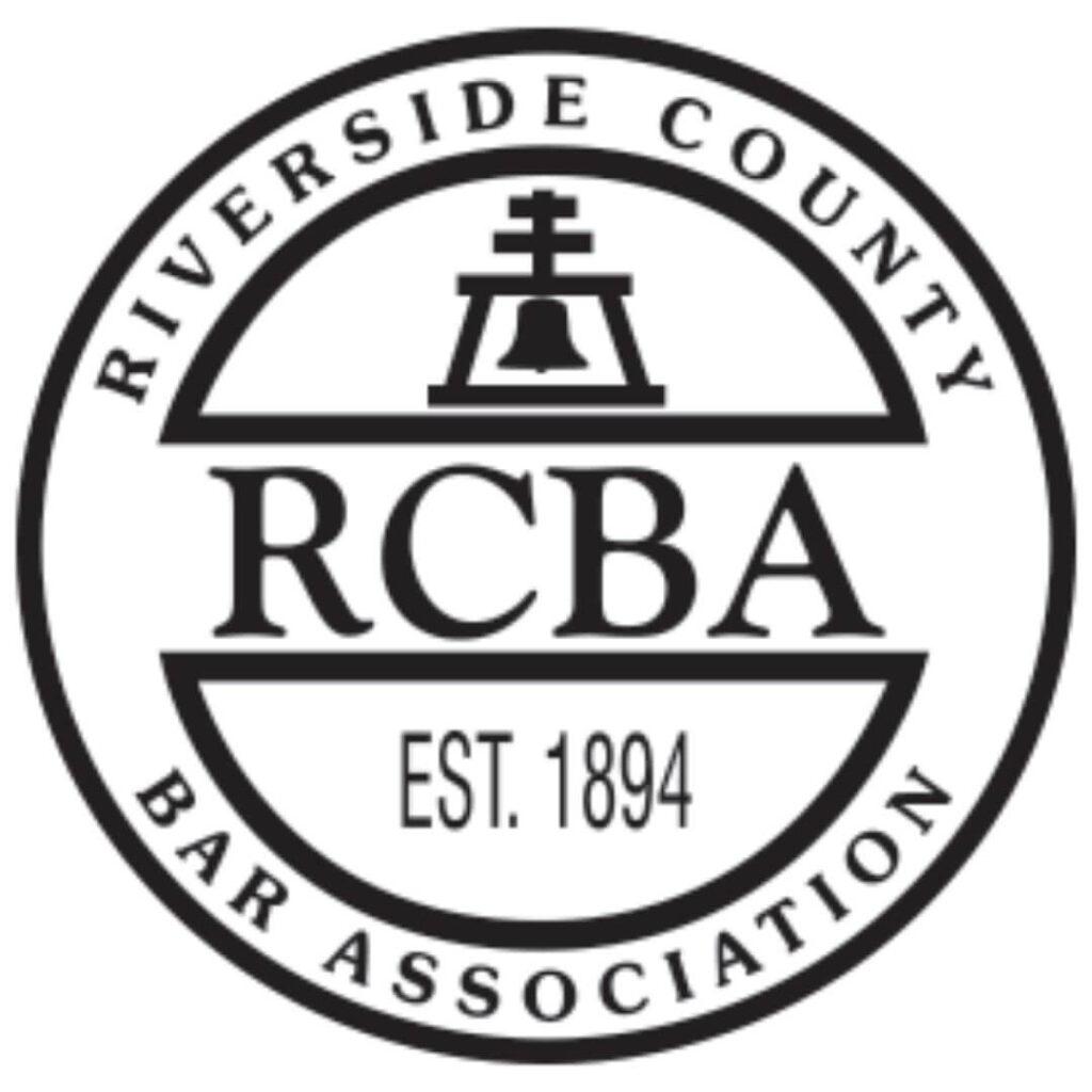 riverside county lawyer