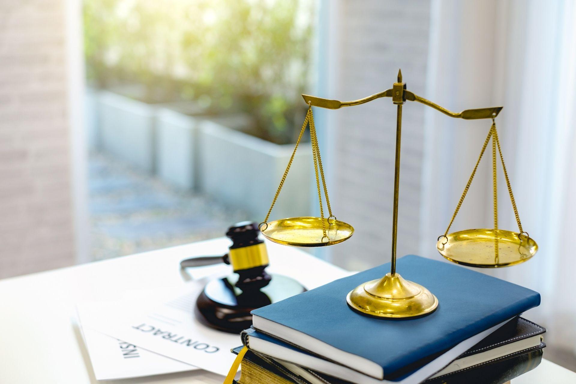 Riverside Probate Lawyer