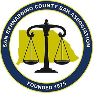 san bernardino county bar association